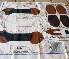 Rrbasset_pattern_comment_97037_preview