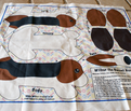 Rrbasset_pattern_comment_97037_thumb