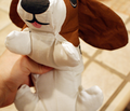 Rrbasset_pattern_comment_97039_thumb