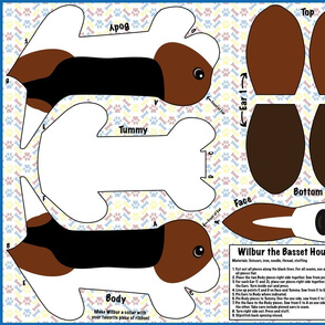 Rrbasset_pattern_shop_thumb