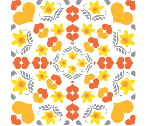 Rrrrdaffodil_pattern.ai_shop_preview