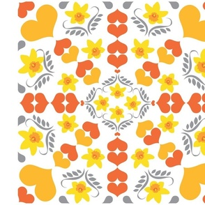Rrrrdaffodil_pattern.ai_shop_thumb
