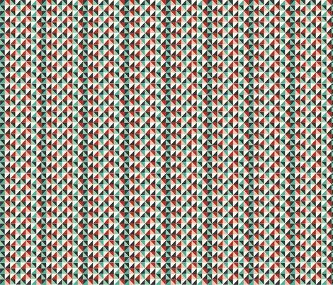 Rrquiltf-fabric_shop_preview
