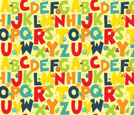 Rrrspace_alphabet_letters_only_shop_preview