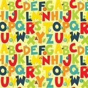 Rrrspace_alphabet_letters_only_shop_thumb