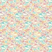 Rrrrrrrelephants_flowers_seamless_pattern_sf_swatch_shop_thumb