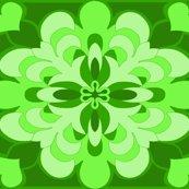 Rhawaiian_fleur_de_lis_green_shop_thumb