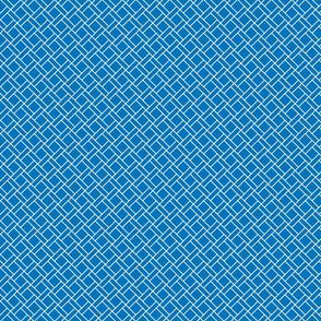 bamboo_geo_bright_blue
