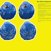 Rbluebird_shop_thumb
