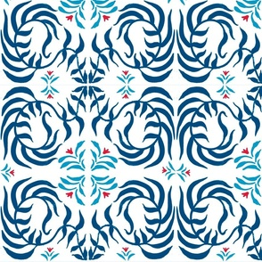 twist_leaf_tile