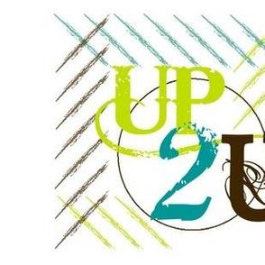 UP2U!