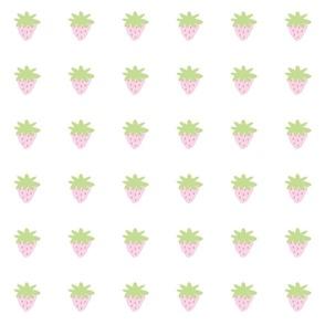 strawberryrgb