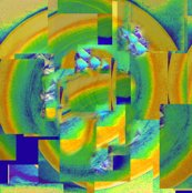 Rrmojo_s_bow_-_2_ed_ed_ed_ed_ed_shop_thumb