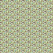 Rrpattern10_shop_thumb