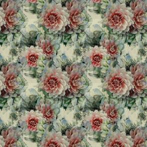 Pattern9a