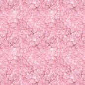 Rrrpattern8_shop_thumb