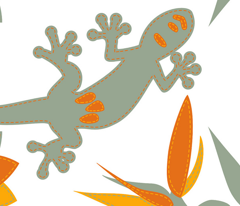 Rrrrgeckoinparadisewiththickerborder_final_green_plus