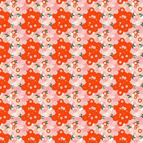 Pattern7a
