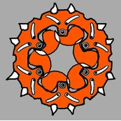 Rrfox_ring_gear_hawaiian_quilt_style_shop_thumb
