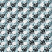 Rrpattern6_shop_thumb