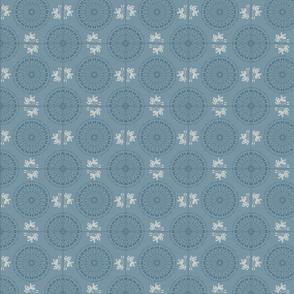 Pattern1d