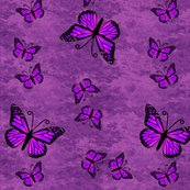 Rrrrallpurplemonarchbutterflies_shop_thumb