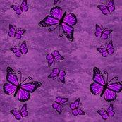 Rrrrallpurplemonarchbutterflies_shop_thumb