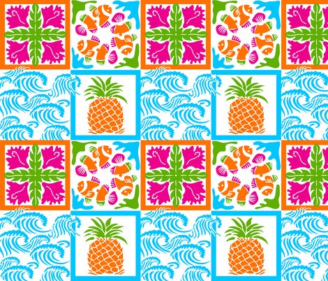 Rrrrrrrrrrrmodhawaiianquilt_shop_preview