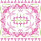 Rrrrrrrrrrcooktown_orchid_4_colour_quilt_by_rhonda_w_shop_thumb