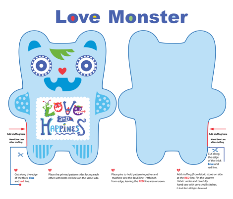 Rrrlove_monster_shop_preview