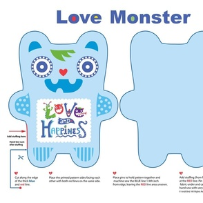Rrrlove_monster_shop_thumb