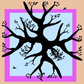 Rrtree_cheatquilt_8_shop_thumb