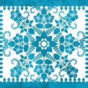 Rrrhawaiian_quilt_batik_final_shop_thumb