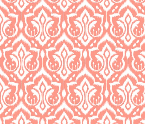 Rrrrikat_damask_peach_shop_preview