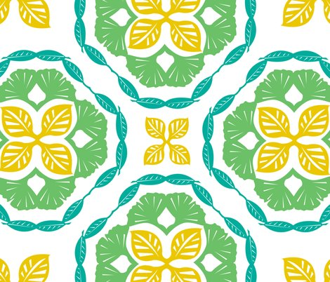 Rrleafyquilt2_shop_preview
