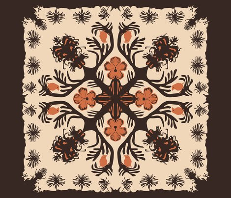 Rrhawaiianquiltdesign-01-finalpatternonelayer.ai_shop_preview