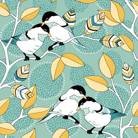 Rrrrlove_birds_sf-blue-ylw_shop_preview