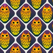 One_owl_is_not_like_the_others_shop_thumb