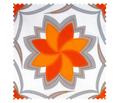 Rrrgeckoinparadise_final_grau_comment_110331_thumb