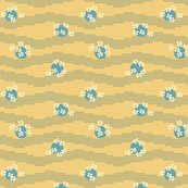 Rzigzagdaisies_shop_thumb