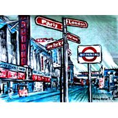 Rrparis__london__where_do_we_go_from_here_shop_thumb