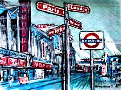 paris__london__where_do_we_go_from_here