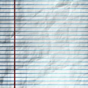 Rrrr006_wet_lined_paper_border_shop_thumb
