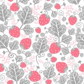 Rstrawberries_seamless_pattern_recolor_sf-01_shop_thumb