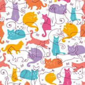 Rrrrcats_silhouettes_seamless_pattern_sf_swatch_shop_thumb