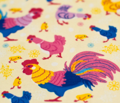 Rrrrchickens_seamless_pattern_color_sf_swatch_comment_104450_preview