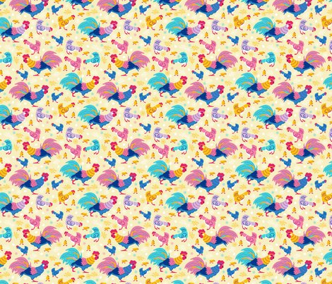 Rrrrchickens_seamless_pattern_color_sf_swatch_shop_preview