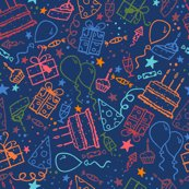 Rrrdark_blue_birthday_pattern_sf_swatch_shop_thumb
