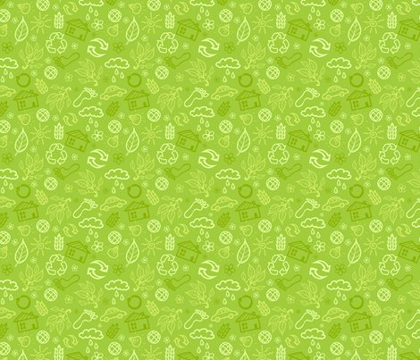 Rrrrenvironment_pattern_sf_swatch_shop_preview