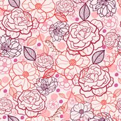 Rrrevening_garden_floral_seamless_pattern_sf_swatch_shop_thumb